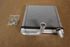 Heater core / matrix various VW Audi Skoda SEAT 5Q0819031A New Genuine VW part