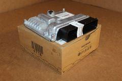 Engine control unit / ECU 1.2 TDi Polo 2010-2014 03P906021A New Genuine VW part