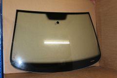 Front windscreen VW Passat B6 / B7 2006 - 2015 3C0845011BP New Genuine VW part