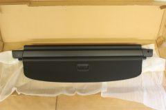 VW Passat estate B7 2011-15 luggage roller cover 3AF867871J 45W New Genuine VW