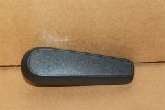 VW Golf Mk7 Right Front Lower back adjustment handle 5G0881236A New Genuine VW