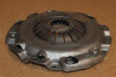 VW Audi Clutch Pressure plate 06A141025HX New Genuine VW part