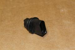 Day Driving / Side Light Bulb Holder VW Up! Citigo Mii 1S0941953 New Gen part