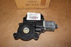 Right Rear Window Motor VW Polo 6R 2015-18 6R0959812AA Z00 New Genuine part