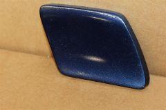 7M7807938AGRU/BLUE