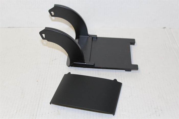 New Genuine Audi Parts Kit 8H0898174 OEM