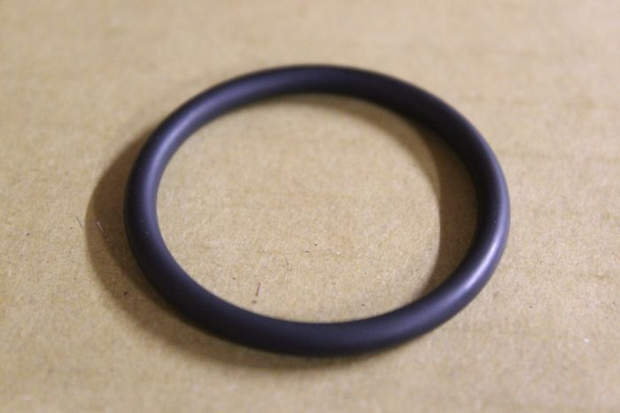 1.31 Shaft O-Ring Viton O-Ring Size 219 18 Pack Model V90219