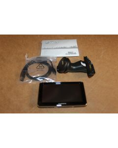VW UP! Garmin portable navigation system 000051255T New Genuine VW part