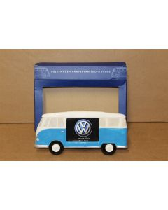 Retro Camper Van Photo Frame 80cm x 60cm ZGB5180814 040 VW Merchandise