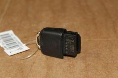VW T5 Transporter / Caravelle 2 button remote locking keypad 2003-2010 1J0959753CT