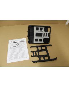 In Car Seat iPad Air 2 & 3 Holder ZGB000063747 New Genuine Merchandise