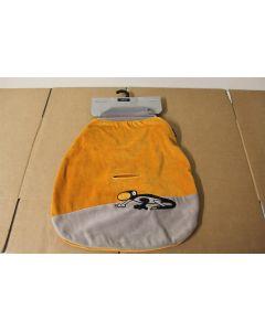 Offical Audi Merchandise Branded Toy Bag 4L0019119 New genuine Audi part