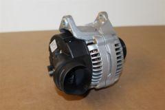 120amp Bosch alternator Audi A8 3.7 1994-1999 077903015EX New genuine Audi part