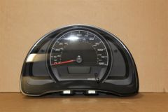 Instrument Cluster 120MPH Seat Mii 2012 - 2014 1SL920950A New Genuine Seat part