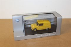 VW Type 147 Fridolin 247099300 WS9 New Genuine VW Merchandise