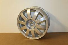 """Single 16"""" alloy wheel (winter tyres) A4 / Passat 8D0601025P New genuine VW part"""