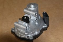 Inlet manifold adjuster motor 2.0 TFSi VW Audi Skoda Seat 06F133482E Genuine VW
