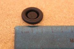 Rubber bung 15mm various applications VW Audi Skoda SEAT / Universal 191807196 New genuine VW