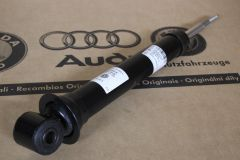 Rear shock absorber VW Golf MK3 estate 1H9513031S new genuine VW part