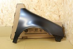 VW Golf MK5 (including GTi / R32 etc) front right bare / unpainted wing 1K6821022A New genuine VW part