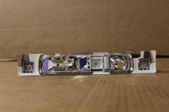 S CLASS W221 S320 S350 CDI RIGHT INTERIOR LIGHT A2218201601New Genuine Mercedes