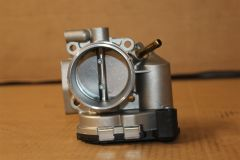 Throttle body 1.8T 20v Ibiza / Polo 9N BJX BBU BLZ BKV 06A133062G New genuine VW