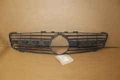 Front Grille Backing A2188880023 New Genuine Mercedes Part