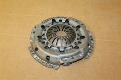190mm clutch pressure plate Polo Fabia Ibiza 1.9 SDi 038141025G 038141026 New VW