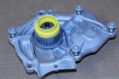 VW Golf Mk6 Audi Q5  06K121011B 2.0 Petrol Water pump New Genuine VW part