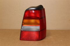 Right Tail Lamp VW Golf Mk3 ESTATE 1994 - 1999 1H9945112 New Genuine VW part