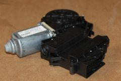 Right Front Window Motor Sharan / Alhambra 1996 - 2000 7M0959802A New Genuine VW