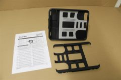 In Car Seat iPad Air 2 & 3 Holder ZGB000063747 New Genuine Merchandise