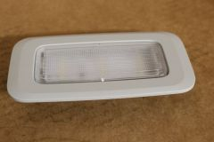 VW Transporter T6.1 rear load area LED light unit 7E0947123A Y20 New genuine VW part