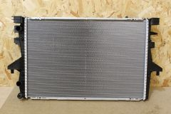 Engine radiator for VW Transporter T5 1.9 TDI only 2003 - 2010