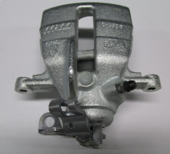 Rear LEFT brake caliper VW Transporter T5 / 5.1 / 6 / 6.1 2003 - 2021