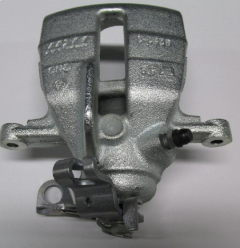 Rear RIGHT brake caliper VW Transporter T5 / 5.1 / 6 / 6.1 2003 - 2021