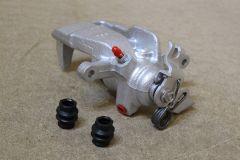 Rear RIGHT brake caliper VW Transporter T5 / 5.1 / 6 / 6.1 2003 - 2021 (refurbished)