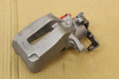 Rear left brake caliper for 256x22mm discs Golf MK4 V5 V6 1.8T 180 AUDI TT / S3 8N0615423C Refurbished Genuine VW item with 2 year warranty