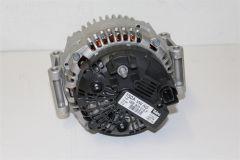 150 amp alternator Audi A6 / allroad 2.4 2.8 3.2 06E903016FX New genuine Audi