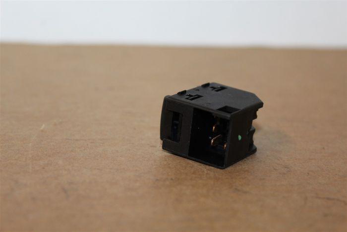 ON ON Interrupteur à bascule Flick deluxe levier 12 V 20 A Pour 12.5 mm trou Robinson K815