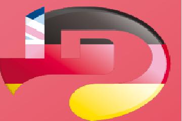 www.deutsche-parts.co.uk